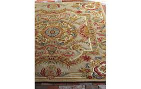 Safavieh Reflection Shine Rug Safavieh Rugs Browse 4084 Items Now Up To 93 Stylight
