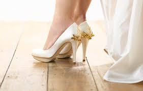 wedding shoes queensland wedding shoes bridal shoes and wedding heels lace and favour