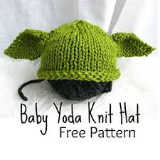 27 best knit or not to knit images on baby boy hats