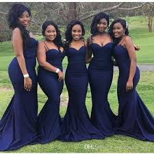 best 25 plus size bridesmaids dresses ideas on pinterest plus