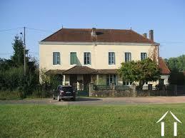 chambre d h e clermont ferrand bourbonnais moulins dep 71 03 allier article 79819