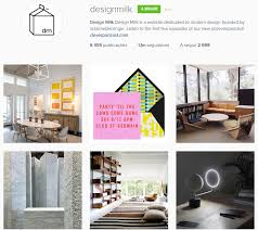 best interior design instagram to follow for inspirational ideas
