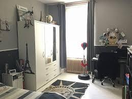 chambre d hote castres chambre chambres d hotes castres lovely chambre d hotes menton
