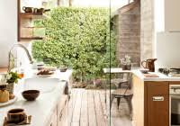interior decorating tips for small homes interior decorating tips for small homes decor color ideas luxury