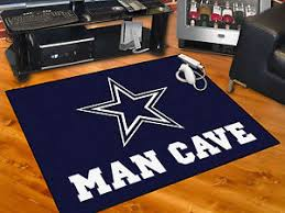 Cowboy Area Rugs How To Paint Dallas Cowboy Rug For Lowes Area Rugs Momeni Rugs