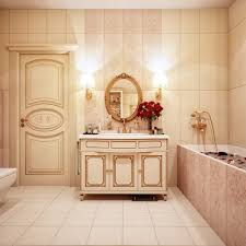 Traditional Bathroom Designs by Bathroom Various Plush Bathroom Designs From All Around The Globe