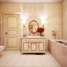 bathroom russian traditional bathroom decoration with fabulous