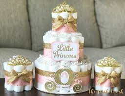 2232 best craft baby images on pinterest diapers diaper cakes