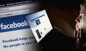 facebook scam alert do not click on this u0027youtube video u0027 tech