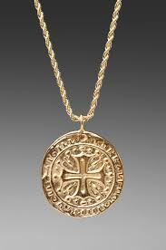 gold medallion necklace images 42 gold medallion necklace mens gold medallion necklace jewelry jpeg