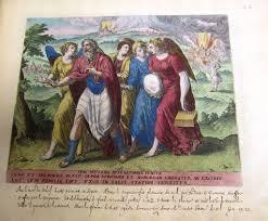 from the harvard art museums u0027 collections thesaurus sacrarum