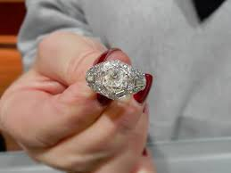 design an engagement ring custom design engagement rings creating a symbol of your