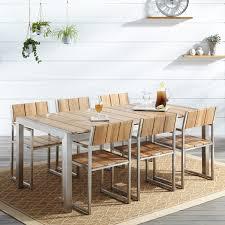 restaurant dining room furniture home design