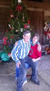 bear creek christmas tree farm home facebook