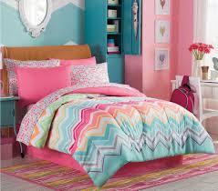 Girls Tween Bedding by Girls Comforter Sets Full Size Moncler Factory Outlets Com