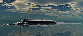 ramform archipelago of floating islands floating island design ramformaft jpg1437x632 202 kb