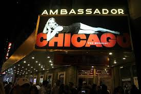 chicago the musical new york city top tips before you go with