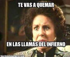 Memes De Laura - pin by monica maas on espanol pinterest memes