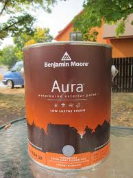 exterior paint products j barba painting inc