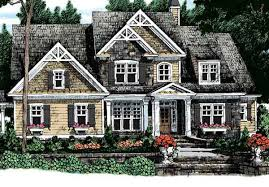 frank betz house plans graves springs frank betz associates inc southern living