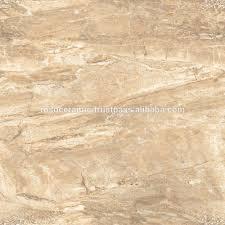 finden sie hohe qualität kerala fliesen hersteller und kerala