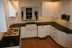 Brookhaven Kitchen Cabinets Cabinets Ghrrrrrrr Kraft Maid Or Brookhaven
