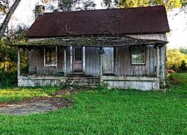 free images architecture farm lawn flower shed cottage