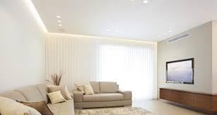 Heimkino Wohnzimmer Beleuchtung 15 Moderne Deko Spektakulär Wohnzimmer Decke Beleuchtung Ideen
