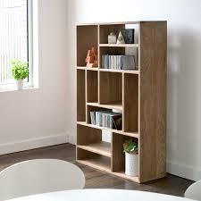 All Wood Bookshelves by M Bookcase Oak Small Mööbel Furniture Pinterest Teak Book