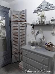 carrelage noir brillant salle de bain indogate com salle de bain ardoise et galets