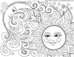 coloring pages printable awesome coloring pages printable free