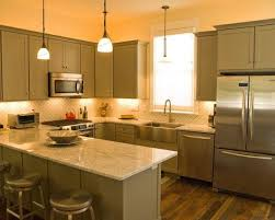 Best Ideas Images On Pinterest Home Architecture And House - American house interior design