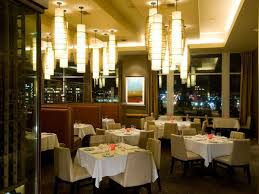 Mediterranean Kitchen Bellevue - an epic guide to readers u0027 favorite eastside dining spots