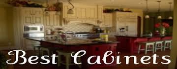 cabinet makers bakersfield ca customlogo gif revision 6