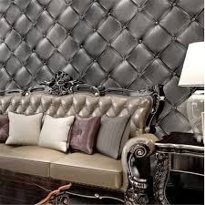 Leather Home Decor by Compare Prices On Leather Wall Art Decor Online Shopping Buy Low
