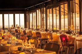 centre de formation cuisine salle de restaurant l ermitage hôtel cuisine à manger cyr au