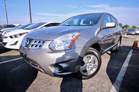 nissan canada yonge and steeles thornhill hyundai used inventory