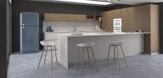 cuisine armony sigma le nouveau modèle de cuisine armony cuisines cuisines