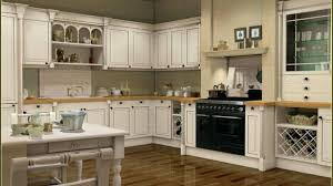 closeout kitchen cabinets montreal download page best closeout kitchen cabinets nj floating island voicesofimani com
