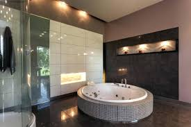 bathroom design software mac download cool designs phenomenal