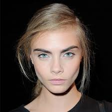 how to arch uneven eyebrows u2013 world novelties makeup 2017