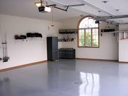 concrete sealer shearer paintingexterior porch floor paint colors