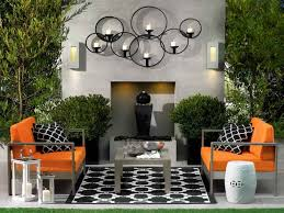 House Decorations Outside Outdoor Home Decor Ideas Home Design Ideas