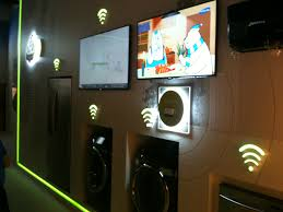 smart house technology ideas 4220