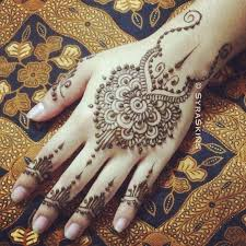 159 best mehendi designs images on pinterest beautiful cook and
