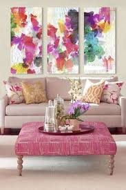 Colorful Interior 856 Best Interior Design Gardner Village Images On Pinterest