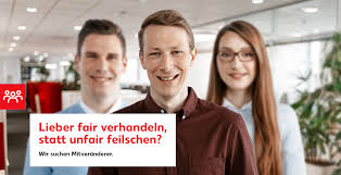 Kaufland Baden Baden Einkaufsassistent W M Drogerie Job Bei Kaufland In Heilbronn
