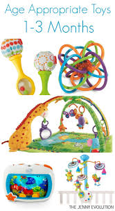 thanksgiving crafts for infants development and age appropriate toys for infants 1 3 months the