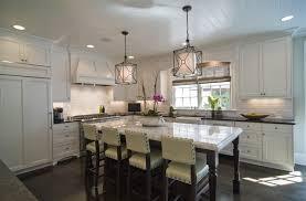 kitchen ceilings designs kitchen ceiling design photos zach hooper photo ideas kitchen