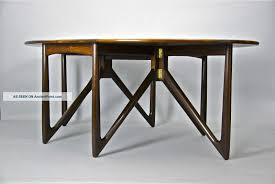 folding table dining capitangeneral